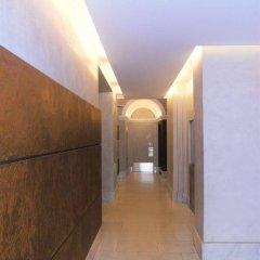 Апартаменты M&T Apartment - Arcivescovado интерьер отеля