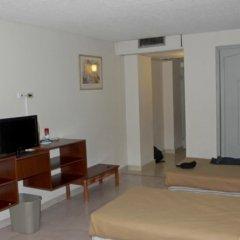 Отель Tiuna Колумбия, Сан-Андрес - отзывы, цены и фото номеров - забронировать отель Tiuna онлайн удобства в номере фото 2