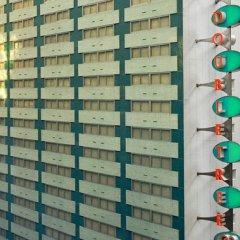 Отель DoubleTree by Hilton Metropolitan - New York City США, Нью-Йорк - 9 отзывов об отеле, цены и фото номеров - забронировать отель DoubleTree by Hilton Metropolitan - New York City онлайн детские мероприятия