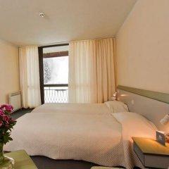 Hotel Rila комната для гостей фото 3