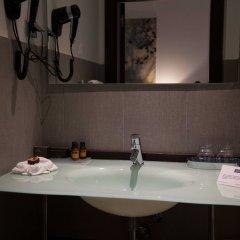 Semiramis Hotel in Nouakchott, Mauritania from 153$, photos, reviews - zenhotels.com bathroom