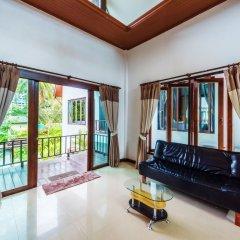 Assada Boutique Hotel комната для гостей фото 5
