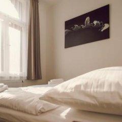 Отель King's Residence Чехия, Прага - отзывы, цены и фото номеров - забронировать отель King's Residence онлайн фото 11