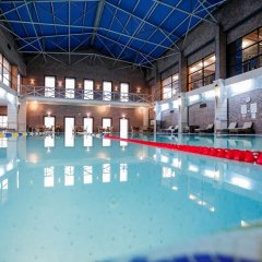 Отель Excelsior Hotel & Spa Baku Азербайджан, Баку - 7 отзывов об отеле, цены и фото номеров - забронировать отель Excelsior Hotel & Spa Baku онлайн фото 19