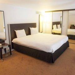 Progress Hotel комната для гостей фото 5