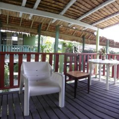 Agnes Gateway Hotel in Munda, Solomon Islands from 102$, photos, reviews - zenhotels.com meals