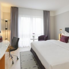 Mercure Hotel Kamen Unna комната для гостей