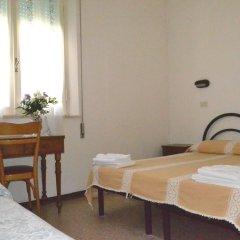 Hotel Laika комната для гостей