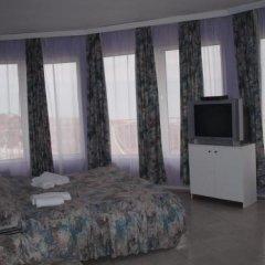 Отель Sunrise Guest House комната для гостей фото 6