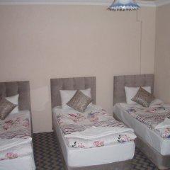 Pamukkale Турция, Памуккале - 1 отзыв об отеле, цены и фото номеров - забронировать отель Pamukkale онлайн сейф в номере