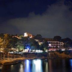 Hotel Cala Fornells фото 6