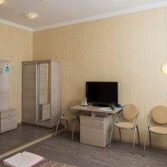 Гостиница РА на Невском 44 в Санкт-Петербурге - забронировать гостиницу РА на Невском 44, цены и фото номеров Санкт-Петербург удобства в номере