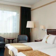 Отель Holiday Inn Helsinki - Expo фото 14
