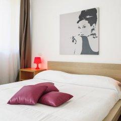 Отель Isola Apartments Milan Италия, Милан - отзывы, цены и фото номеров - забронировать отель Isola Apartments Milan онлайн детские мероприятия фото 2