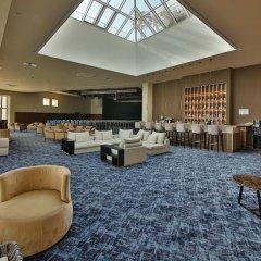 Отель White Lagoon - All Inclusive Болгария, Балчик - отзывы, цены и фото номеров - забронировать отель White Lagoon - All Inclusive онлайн гостиничный бар
