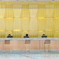 Hooray Hotel - Xiamen Сямынь спортивное сооружение