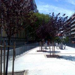 Отель New Apartment Near Amoreiras by Rental4all Португалия, Лиссабон - отзывы, цены и фото номеров - забронировать отель New Apartment Near Amoreiras by Rental4all онлайн