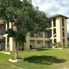 Отель Casa Clayton at Donhead - New Kingston Ямайка, Кингстон - отзывы, цены и фото номеров - забронировать отель Casa Clayton at Donhead - New Kingston онлайн