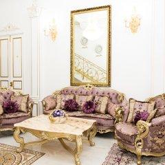 Гостиница De Versal Украина, Одесса - отзывы, цены и фото номеров - забронировать гостиницу De Versal онлайн интерьер отеля