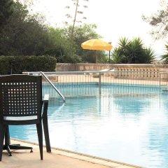 Отель Urban Valley Resort бассейн фото 3