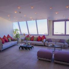 Отель Novus City Hotel Греция, Афины - отзывы, цены и фото номеров - забронировать отель Novus City Hotel онлайн комната для гостей фото 3
