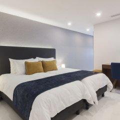 Отель The Duke Boutique Hotel Мальта, Виктория - отзывы, цены и фото номеров - забронировать отель The Duke Boutique Hotel онлайн комната для гостей фото 3