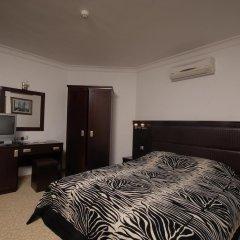 Grand Saatcioglu Hotel Турция, Аксарай - отзывы, цены и фото номеров - забронировать отель Grand Saatcioglu Hotel онлайн удобства в номере