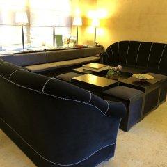Отель Art Hotel Novecento Италия, Болонья - отзывы, цены и фото номеров - забронировать отель Art Hotel Novecento онлайн интерьер отеля фото 2