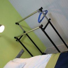 Гостиница Меблированные комнаты Велитель комната для гостей фото 3
