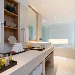 Отель Hilton Phuket Arcadia Resort and Spa Пхукет ванная