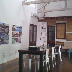 Отель Bouganvila Guest Шри-Ланка, Галле - отзывы, цены и фото номеров - забронировать отель Bouganvila Guest онлайн интерьер отеля фото 2