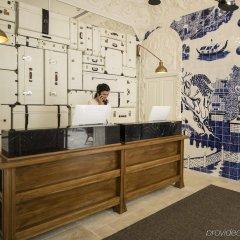 Отель Only YOU Boutique Hotel Madrid Испания, Мадрид - отзывы, цены и фото номеров - забронировать отель Only YOU Boutique Hotel Madrid онлайн спа