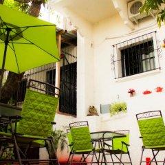 Отель Real Colonial Hotel Гондурас, Тегусигальпа - отзывы, цены и фото номеров - забронировать отель Real Colonial Hotel онлайн фото 2