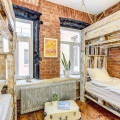 Гостиница Moomidol Hostel в Санкт-Петербурге отзывы, цены и фото номеров - забронировать гостиницу Moomidol Hostel онлайн Санкт-Петербург комната для гостей