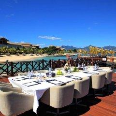 Отель InterContinental Resort Mauritius