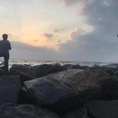 Sylvester Villa Hostel Negombo фото 4