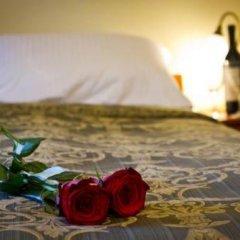 Отель I Restauracja Brochów Польша, Вроцлав - отзывы, цены и фото номеров - забронировать отель I Restauracja Brochów онлайн фото 2