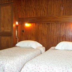 Отель Hôtel De Bordeaux комната для гостей фото 8