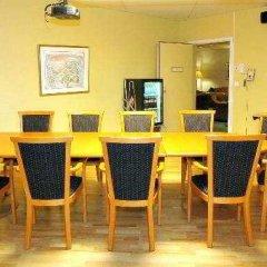 Отель Scandic Tromsø Норвегия, Тромсе - отзывы, цены и фото номеров - забронировать отель Scandic Tromsø онлайн питание фото 3