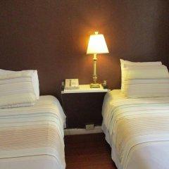 Отель Stay США, Лос-Анджелес - 9 отзывов об отеле, цены и фото номеров - забронировать отель Stay онлайн фото 2