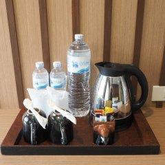 Отель Chivatara Resort & Spa Bang Tao Beach удобства в номере фото 2