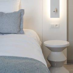 Отель Martins Brugge Бельгия, Брюгге - 6 отзывов об отеле, цены и фото номеров - забронировать отель Martins Brugge онлайн комната для гостей фото 4
