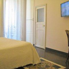 Отель L'orto Sul Tetto Рагуза комната для гостей фото 2