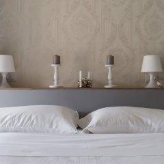 Отель Italianway - Panfilo Castaldi 27 спа
