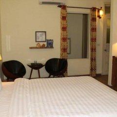 Gecko Hotel комната для гостей фото 4