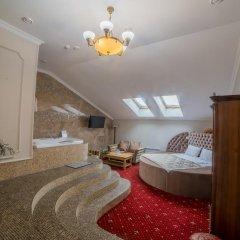 Гостиница Губернаторъ в Твери 5 отзывов об отеле, цены и фото номеров - забронировать гостиницу Губернаторъ онлайн Тверь детские мероприятия