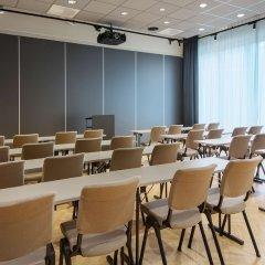 Отель Scandic Sjølyst Норвегия, Осло - отзывы, цены и фото номеров - забронировать отель Scandic Sjølyst онлайн помещение для мероприятий фото 2