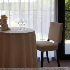 Отель MARGIS Литва, Тракай - отзывы, цены и фото номеров - забронировать отель MARGIS онлайн