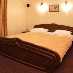 Гостиница Екатерина II Отель Украина, Одесса - 2 отзыва об отеле, цены и фото номеров - забронировать гостиницу Екатерина II Отель онлайн комната для гостей фото 4