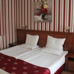 Отель Karolina complex комната для гостей фото 5